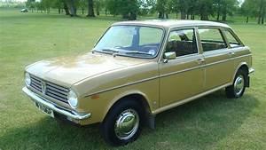 Maxi Service Auto : austin maxi 1750 country classics country classics ~ Gottalentnigeria.com Avis de Voitures