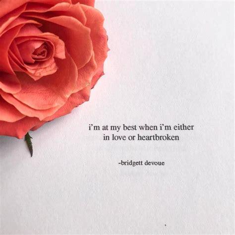 Sweet Love Quotes Tumblr