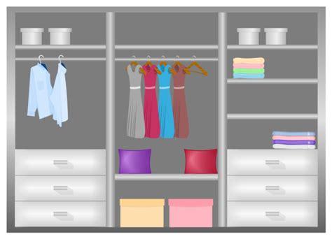 Design My Closet Free by Closet Design Diagram Free Closet Design Diagram Templates