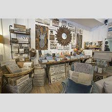 Best Furniture & Home Decor Stores In Laguna Beach « Cbs