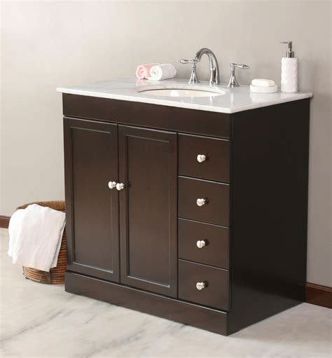 bathroom vanities granite prices countertops