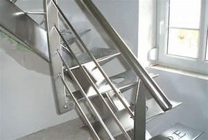 Escalier Sur Mesure Prix : prix d un escalier sur mesure meuble sous escalier sur ~ Edinachiropracticcenter.com Idées de Décoration