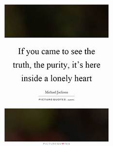 Lonely Heart Quotes & Sayings | Lonely Heart Picture Quotes