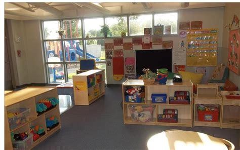 jnl cdc daycare preschool amp early education in lansing 763 | 130