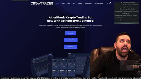 Td ameritrade bitcoin crypto currency buying in 2021. How To Make An Indicator Equal A Value In Tradestation ...