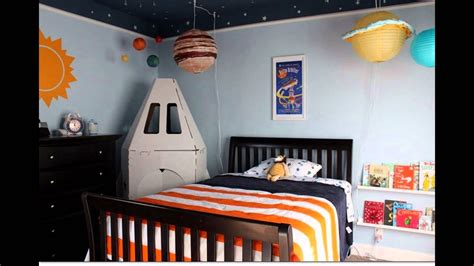 Outer Space Bedroom Decor outer space bedroom decor ideas for boys