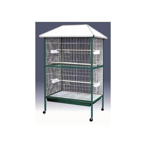aim 233 voliere xl 95x70x170cm 104802 pas cher achat vente cage 224 oiseaux rueducommerce
