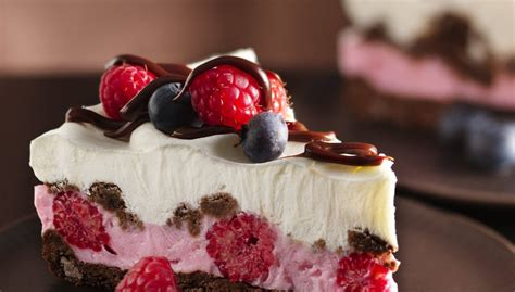 dessert prt en 5 minutes 14 delicious and easy five minute dessert anyone can make