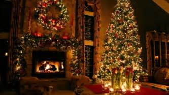 a collection of interesting stuff christmas decoration ideas