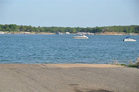 Boat Storage Lake Texoma by Willow Springs Marina Lake Texoma Texoma Connect