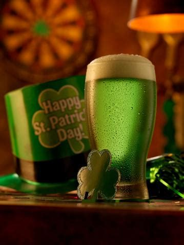 st patricks day history  traditions  surprising