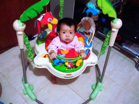fisher price jumperoo age range sewa fisher price rainforest jumperoo rental fisher price rainforest jumperoo sewa fisher