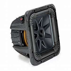 Best Kicker Subwoofers In 2020  U2013 Guide  U0026 Reviews In 2020