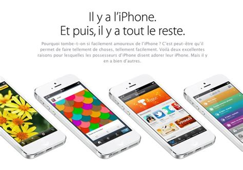 home design for mac quot pourquoi l 39 iphone quot débarque sur le site d 39 apple
