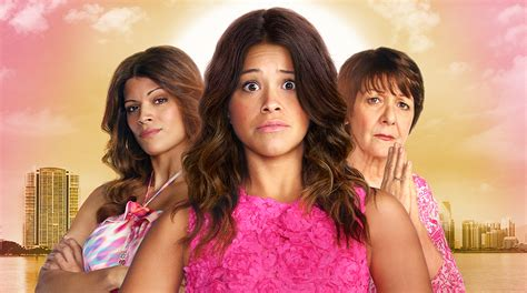 jane  virgin wallpapers  background images stmednet