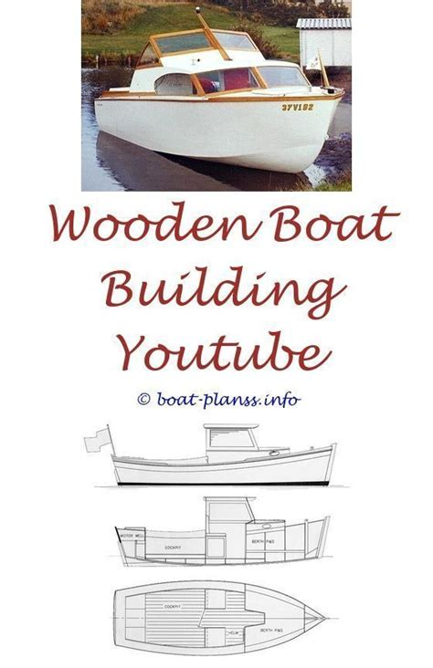 Build Your Own Pedal Boat by 15 Best Pedal Boat Images On Pedal Boat