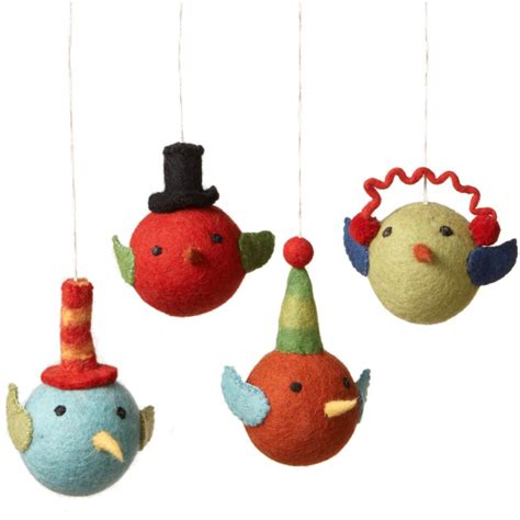 midwest cbk christmas ornaments