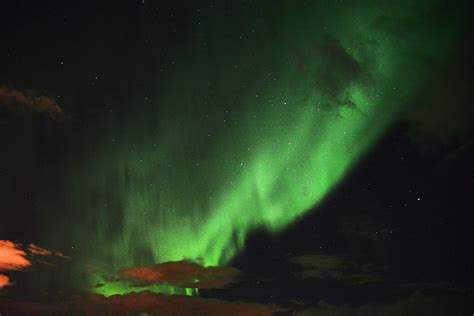 iceland northern lights tour northern lights iceland luxury tours