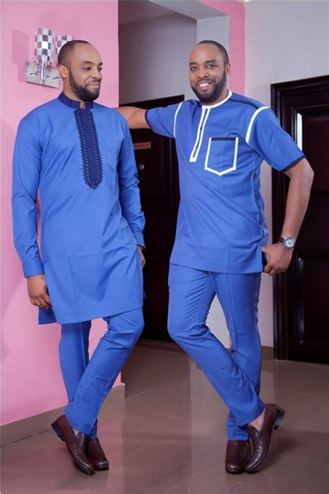 Day And Night Stitches Choowaa Nigeria Business Directory