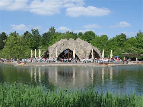 Britzer Garten Events by Britzer Garten Gr 252 N Berlin