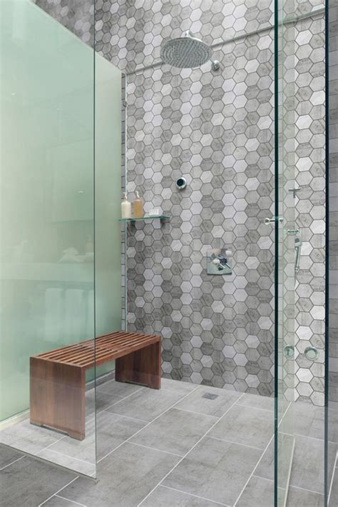 bathroom feature tile ideas the s catalog of ideas
