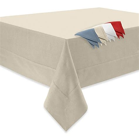 bed bath and beyond tablecloths bed bath and beyond tablecloths bangdodo