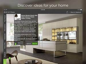 houzz interior design ideas app gets redesigned for ios 7 With interior design app ios