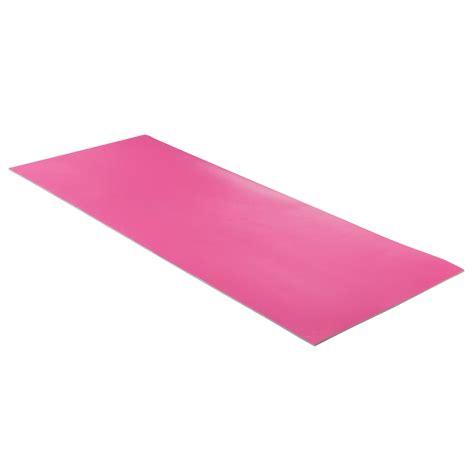tapis pilates 500 clubs collectivit 233 s decathlon pro