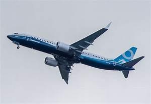 File Boeing  N7379e  Boeing 737
