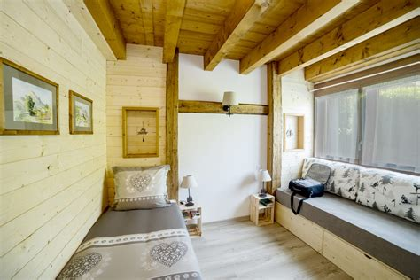 chambres hotes annecy maison d hotes annecy chambre n personnes with