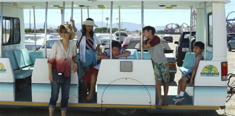 How To Watch Fresh Off The Boat On Netflix by Fresh Off The Boat Season 2 Watch Online
