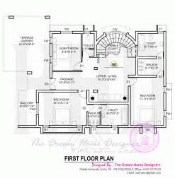 design floor plan news and article house plan with elevation