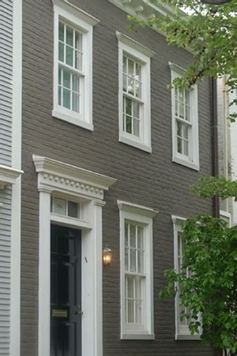 1000 images about townhouse on pinterest townhouse