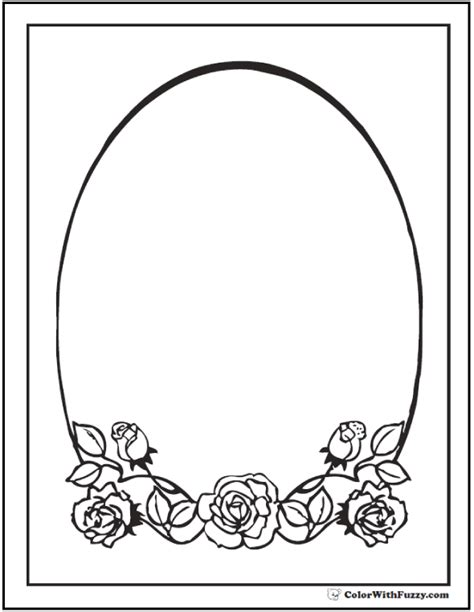 mothers day coloring pages print  customize  mom