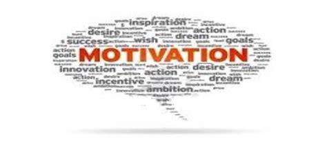 characteristics  motivation assignment point