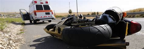 Indianapolis Motorcycle Accident Lawyer