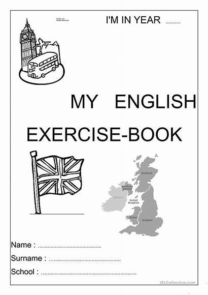 Exercise English Worksheets Fun Printable Worksheet Esl