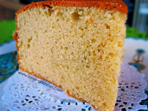 fluffy sponge cake recipe a light and fluffy sponge cake alica s pepper pot