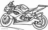 Coloring Motorcycle Pages Motorbike Wheeler Printable Motor Bike Four Drawing Police Easy Cool2bkids Colouring Sheets Davidson Harley Getdrawings Getcolorings Chiefs sketch template