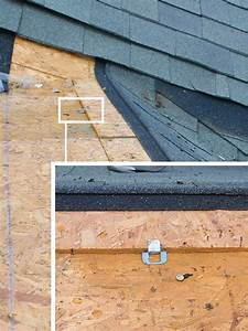 10 Roof Goofs And How To Fix Them