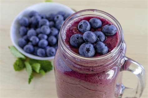 dash diet recipes 7 delicious smoothies that will completely transform your