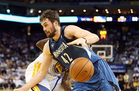 nba    week   draft kevin love trade