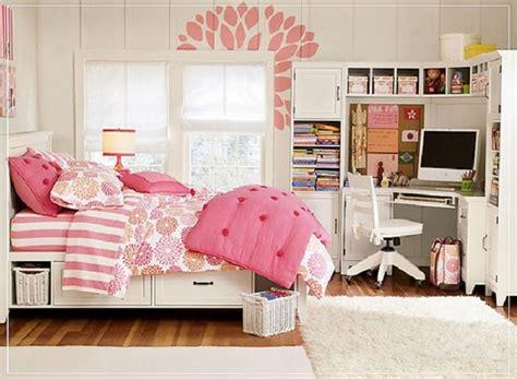 fabulous small bedroom ideas  girls greenvirals style