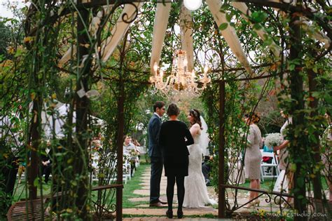 hummingbird house wedding austin wedding photographers