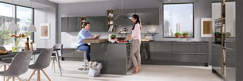 Küchengestaltung Kleine Küche