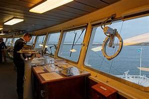 Schiff Brcke Artania Kreuzfahrtschiff Bilder