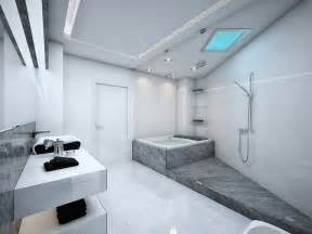 grey bathroom ideas white and grey bathroom interior design ideas