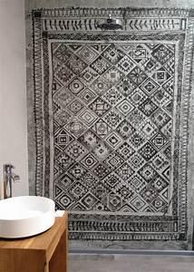 Wasserfeste Wandverkleidung Bad : wasserfeste wandverkleidung dusche raum und m beldesign ~ Lizthompson.info Haus und Dekorationen