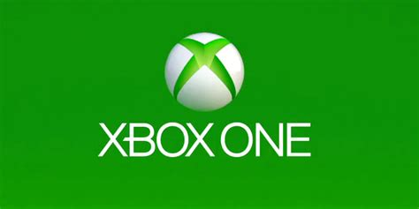 Xbox One To Capture Footage At 720p 60fps Gamerpics At