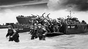 World War 2 Wallpaper HD